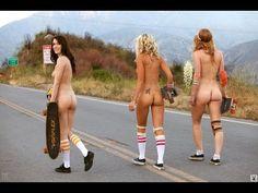 #Skateboarding #SkateboardingFails #SkateboardingTricks #SkateboardingVideos #SkateboardingMadeSimple