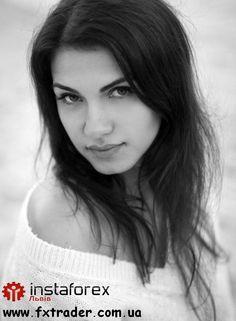 #конкурс_краси  До Вашої уваги наступна красуня, учасниця Miss Insta Asia 2014, Ольга Ведмідь ►►► http://fxtrader.com.ua/forum/?PAGE_NAME=message&FID=9&TID=32&MID=10992#message10992  Голосуйте та реєструйтеся для участі тут  - http://fxtrader.com.ua/contests/beauty_instaforex.php