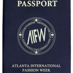 atlanta passport agency