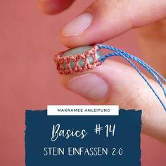 Diy Bracelet Designs, Diy Bracelets Patterns, Macrame Bracelet Patterns, Macrame Bracelet Tutorial, Diy Friendship Bracelets Patterns, Diy Bracelets Easy, Handmade Wire Jewelry, Diy Crafts Jewelry, Bracelet Crafts