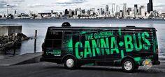 El turismo de la marihuana