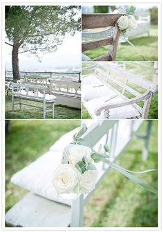 elegant Tuscany wedding | http://www.100layercake.com/blog/2012/01/18/elegant-bucolic-tuscany-wedding-olga-sende/