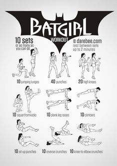 Yoga Fitness Flat Belly - maman super heros - muscu Bat Girl - There are many alternatives to get a flat stomach and among them are various yoga poses. Fitness Workouts, Yoga Fitness, Hero Workouts, Fitness Motivation, Health Fitness, Fitness Women, Ab Workouts, Workout Exercises, Workout Ideas