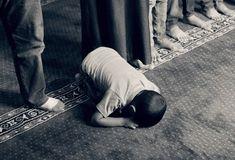 دعاء لشخص مريض تحبه بالشفاء العاجل من القرآن الكريم Eid Prayer Islam Learn Quran