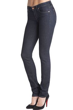 82f53305c8 J Brand · Low Waist JeansBrand CollectionBest ...