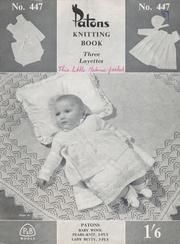 A diverse collection of magazines about knitting. Baby Cardigan Knitting Pattern Free, Crochet Baby Sweaters, Beginner Knitting Patterns, Knitted Baby Clothes, Baby Knits, Free Knitting, Knit Patterns, Stitch Patterns, Knitting Paterns