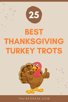Before you cozy up to the supper table for your annual Thanksgiving indulgences, consider taking part in a turkey trot. One of the most fun runs of the year, make it a tradition! Learn all about turkey trots at www.trainfora5k.com Thanksgiving Day Parade, Thanksgiving Turkey, 10k Races, Fun Runs, Food Shelf, Race In America, Winter Running, Race Training, Running Motivation