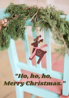 Ho ho ho Christmas cards for friends: #HoHoHoMerryChristmas #HoHoHoChristmasQuotes #HoHoHoChristmasCards