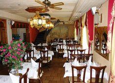 Restaurant-2-800.jpg 800×578 Pixel