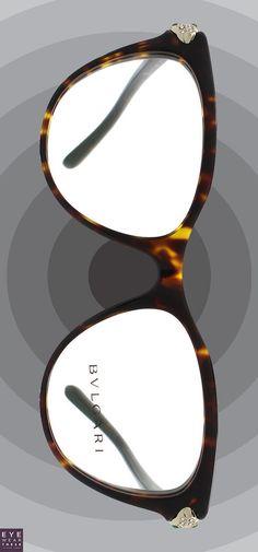 acab06a0e28 20 Best BVLGARI eyewear images