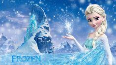 Frozen Elsa Wallpapers HD 1568x882 Wallpaper Hd 30