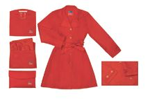 Raincoats For Women April Showers Travel Raincoat, Baby Raincoat, Green Raincoat, Vinyl Raincoat, Hooded Raincoat, Black Rain Jacket, Rain Jacket Women, Raincoats For Women