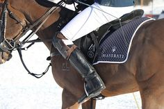 The Golden Ticket: A Look Inside the Edition of the St. Moritz Snow Polo World Cup – Attire Club by Fraquoh and Franchomme Equestrian Fashion, Equestrian Style, Golden Ticket, The St, Horse Tack, Maserati, World Cup, Polo, Snow