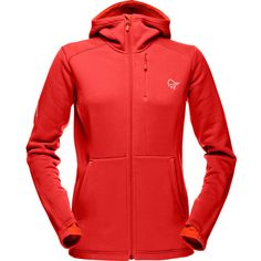 M/&S ACTIVE OUTDOOR Funnel Neck Sportswear Moisture Wicking PADDED Jacket Size 16