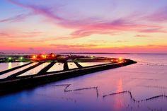 此生必訪!世界十大如夢般美景 - 新鮮報 - Yahoo奇摩旅遊