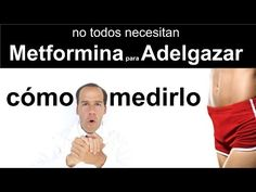 Cómo medir tu metabolismo (para adelgazar) - YouTube Whey Protein, Spanish, Youtube, Medicine, Shopping, Spanish Language, Spain, Youtubers, Youtube Movies
