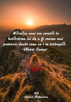 Albert Camus, Gods Love, Wisdom, Inspirational, Thoughts, Quotes, Movie Posters, Bible, Quotations