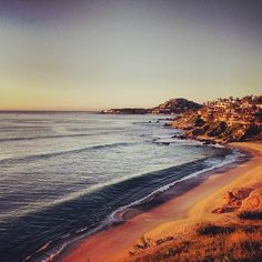 Blue Coast Beach | Come to Blue Coast Beach and you will find one of the most famous surfing beaches of the world. http://visitloscabos.travel/ #Cabo #LosCabos #Beach #Vacation #Paradise #Beaches