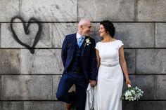 🖤 in Dublin. . . . #elishaclarkephotography #dublincityweddings #dublincitycentre #cityhalldublin #dublincityhallwedding #fussfreeweddings… City Hall Wedding, Dublin City, One Shoulder Wedding Dress, Wedding Photography, Weddings, Wedding Dresses, Instagram, Bride Dresses, Bridal Gowns