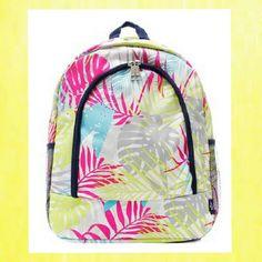 6919e78d259 10 Best backpacks images | Backpacks, Wallet, Backpack bags