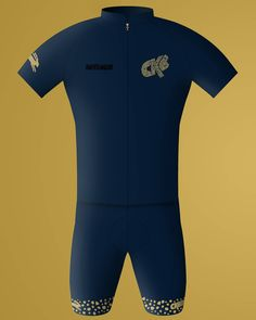 Swedish Cyclocross Kits by Jody Barton Service by Musette Legs by The Race Day Musettecross Feb 6th