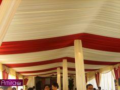 Event PT.BASF Indonesia|http://amira-tent.com|#SewaTenda#TendaPesta#TendaEvent#Peresmian#Pernikahan#Perkawinan#Outdoor#
