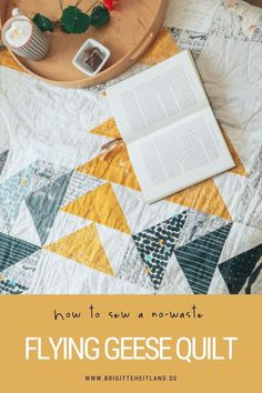 Quilting Tools, Quilting Tutorials, Quilting Projects, Sewing Projects, Charm Pack Quilt Patterns, Beginner Quilt Patterns, Quilting Patterns, Modern Quilting Designs, Quilt Designs