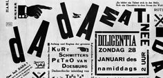 13 choses plus ou moins utiles à savoir sur le mouvement Dada - L'Obs