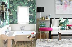Five Quick and Easy Decor Updates | Rock My Style | UK Daily Lifestyle Blog