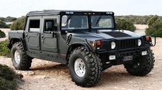 The 2017 Hummer is the featured model. The 2017 Hummer Off-Road image is added in the car pictures category by the author on Apr Hummer H3, Hummer H1 Alpha, Hummer Truck, Hummer Cars, Jeep Truck, Offroad, Dream Cars, Ford, American Motors