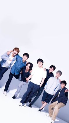 Big Shot, Singers, Idol, Prince, Handsome, King, Singer