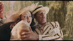 The Imaginarium of Doctor Parnassus Blu-ray - Heath Ledger