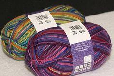 Büntchen ist ein privates Blog über textiles und handwerkliches Handarbeiten, Garten und sonstige kreative Tätigkeiten. String Bag, Use Of Plastic, Market Bag, Knitted Bags, Amazing Gardens, Bag Making, Blog, Knitting, Marzipan