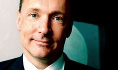 Tim Berners-Lee urges government to stop the snooping bill