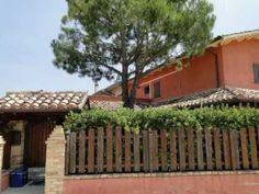Luxury villa for sale in Italy - Property sale in Abruzzo - Castellalto (Teramo) - http://www.aptitaly.org/luxury-villa-for-sale-in-italy-property-sale-in-abruzzo-castellalto-teramo/ http://img.youtube.com/vi/86h0ukqQmo0/0.jpg