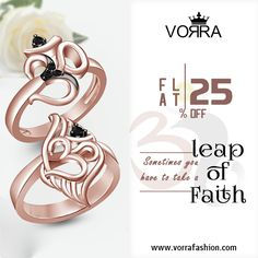 Belief In God, Leap Of Faith All Synonymous With Holy Religious Jewellery @ Vorra-Fashion Forever Use YR01 to get 25% Discount www.vorrafashion.com