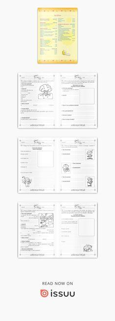 Italian Language, Make It Simple, Origami Books, Origami Paper, Bullet Journal, Names, Author, Teaching, 3