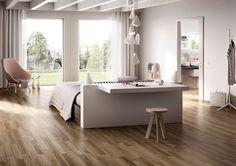 #Marazzi #Treverkage Brown 10x70 cm MM8Y | #Feinsteinzeug #Holzoptik #10x70 | im Angebot auf #bad39.de 24 Euro/qm | #Fliesen #Keramik #Boden #Badezimmer #Küche #Outdoor