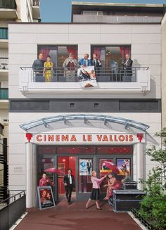 cinema-le-vallois
