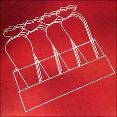 Popcorn Store, Popcorn Packaging, Gourmet Popcorn, Store Fixtures, Trays, Target, Stockings, Retail, Red