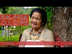 Kalinga Culture: Tribal Tattoos and Traditions
