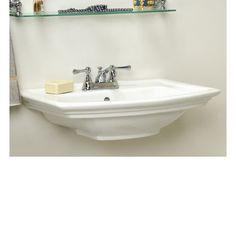 1000+ images about ADA Bathroom on Pinterest Ada bathroom, Handicap ...
