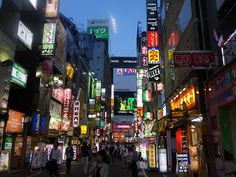 10 Sensational Stops for Japanese Food in Shinjuku, Tokyo (Serious Eats)