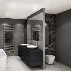 zen Bathroom Decor bathroom towel ideas is utterly important for your home. Whether you pick the minor bathroom remodel or small bathroom storage ideas, you will make the best bathroom remodel tips for your own life. Zen Bathroom, Small Bathroom Storage, Chic Bathrooms, Bathroom Layout, Dream Bathrooms, Bathroom Towels, Bathroom Interior Design, Amazing Bathrooms, Modern Bathroom