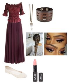 """Merlin servants outfit"" by olivia-huffer on Polyvore"