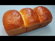 Cozonac cu miez foarte moale si pufos (nuca si cacao) - YouTube Dessert Recipes, Desserts, Sweet Bread, Banana Bread, Food And Drink, Sweets, Youtube, Bakery Business, Kitchens