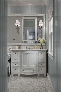 20 Best The Kraftmaid 174 Bath Images Kraftmaid Cabinets