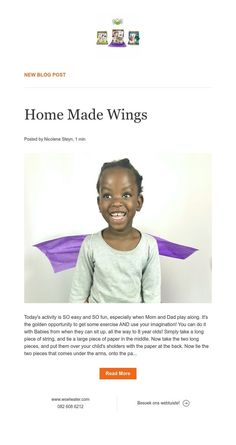 New Blog Post Sit Up, News Blog, Mom And Dad, Wings, Dads, How To Get, Exercise, Activities, Fun