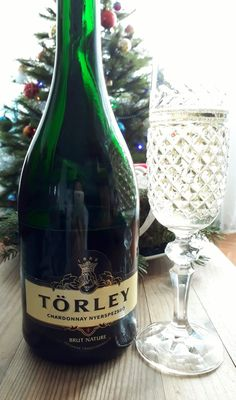 My new article about Hungarian Sparkling wines. It is an introduction with a little bit of history and the most notable producers. I hope you like it, please let me know in the comment section and… Sparkling Wine, Wines, Don't Forget, Champagne, Sparkle, Let It Be, History, Bottle, Blog