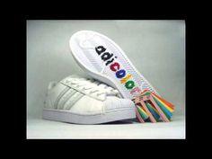 adidas süperstar adicolor http://www.korayspor.com/adidas-superstar-adicolor